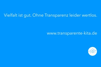 Transparente Kita 7